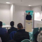 U IGMG centru obilježen Dan bošnjačke dijaspore