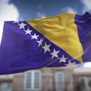 Historijsko nacionalno ime Bošnjak i ime domovine Bosna i Hercegovina dužnost je isticati