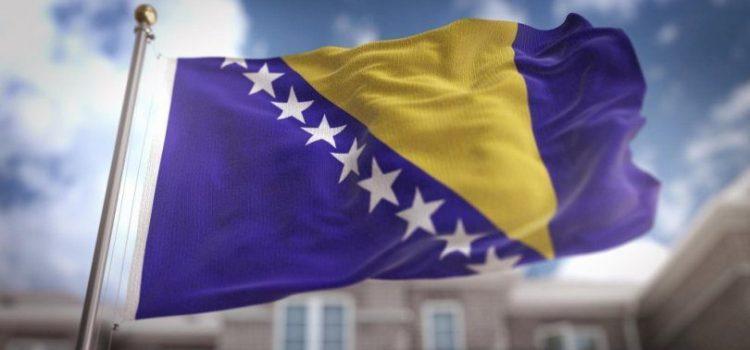 Događaj koji je potvrdio kontinuitet Bosne i Hercegovine