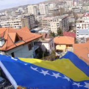 Isić-Balić: Bosna i Hercegovina je top destinacija za halal turiste