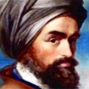 Damad Rustem-paša: Bošnjak koji je bio veliki vezir Osmanskog carstva