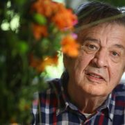 Bošnjačka i bosanskohercegovačka književnost i kultura danas su ostale bez Tvrtka Kulenovića