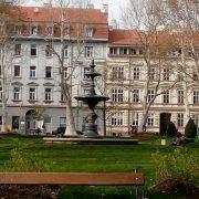 Znamenitosti Zagreba kroz objektiv (2)