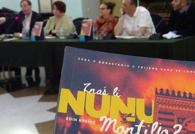 Priča o dobrim ljudima koji spašavaju svoje komšije: 'Znaš li Nunu Montiljo?'