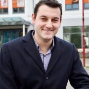 Ahmed Lindov za Intelektualno.com: Nastojao sam da koristim svoj politički položaj u Norveškoj, kako bih promovirao Bosnu i Hercegovinu