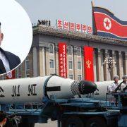 Zanimljive činjenice o Sjevernoj Koreji i njenim stanovnicima