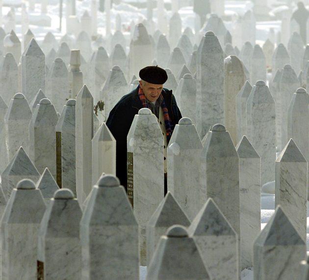 Izbori u Srebrenici: Pokazivanje političke zrelosti i državničkog razmišljanja u Srebrenici je nužno