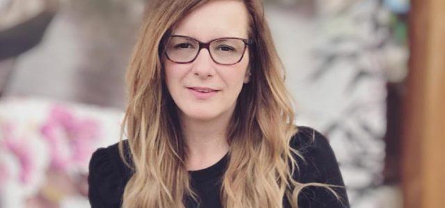 Alena Demirović za Intelektualno.com: Mi Bošnjakinje u američkoj državi Vermont poznate smo po dočeku i našoj kuhinji