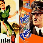 Zanimljive činjenice o Drugom svjetskom ratu: Od britanske propagande do pokušaja japanske invazije na SAD