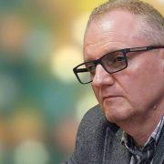 Direktor Instituta za istraživanje genocida u Kanadi dr. Emir Ramić za Intelektualno.com: Potreban je politički angažman Bošnjaka u Kanadi