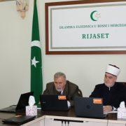Islamska zajednica u BiH ustupiće udžbenike islamske vjeronauke Glavnom muftijstvu Bugarske