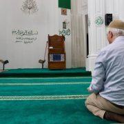 Sicilijanci u DNK-u imaju afinitet za islam