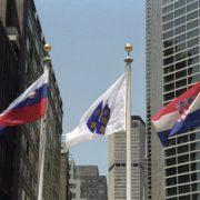 Na današnji dan Republika Bosna i Hercegovina postala je članica UN-a