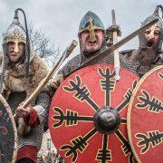 Vikinzi – zanimljive činjenice o narodu koji je naseljavao sjever Evrope