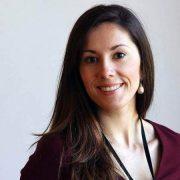 Bugojanka  Hannah Sumeja Atić najmlađa članica Vlade Norveške