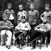 Bošnjačka regimenta – elitna vojna jedinica koja je izgradila prvu džamiju u Sloveniji