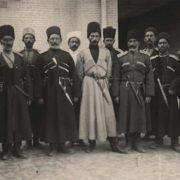 Zaboravljeni genocid nad Čerkezima