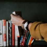 IGMG Klub knjige: Ljubav prema pisanoj riječi i stjecanje korisnog znanja