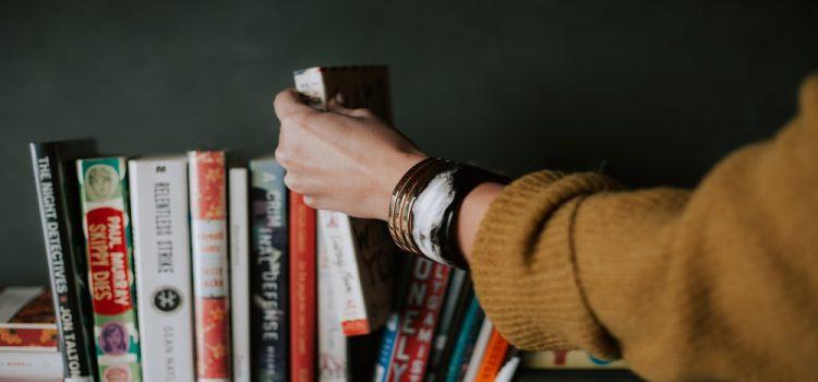 "Fondacija ""Sabur"" u Sandžaku organizuje projekat ""Promocija kulture čitanja"""
