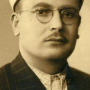 """Kasim Dobrača: """"Nacionalizam i patriotizam u islamu"""""""