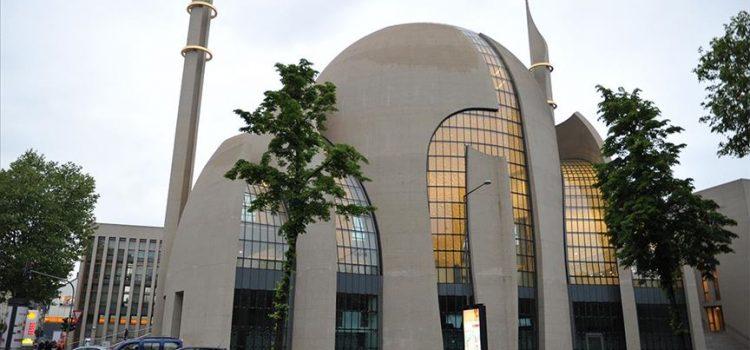 Albanska, bošnjačka i marokanska islamska zajednica ulaze u Vijeće muslimana u Njemačkoj