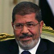 Ko je bio Muhamed Mursi?