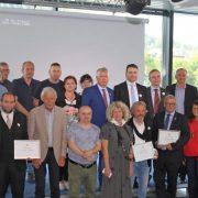 U Norveškoj sjećanje na genocid u Srebrenici
