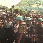 Krajnje je vrijeme da progresivne snage u Evropi zabrane negiranje genocida u Bosni i Hercegovini