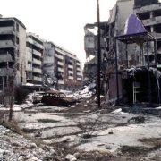 Dan kada je na Sarajevo ispaljeno rekordnih 3777 granata