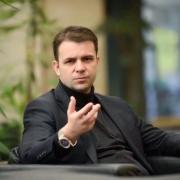 Ambasador Nedim Makarević: Radimo na rješavanju problema koje brinu našu dijasporu u Norveškoj