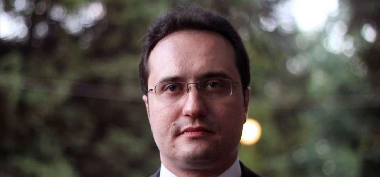 Doc. dr. Sedad Dedić: Cilj presuda za genocid nad Bošnjacima je prevencija ovakvih događaja u budućnosti