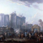 Godišnjica pada Bastilje: Velika pobjeda francuskog naroda