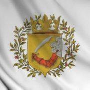 Austrougarska žandarmerija u Bosni i Hercegovini