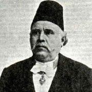 """Na današnji dan rođen je Mehmed-beg Kapetanović Ljubušak idejni tvorac lista """"Bošnjak"""""""