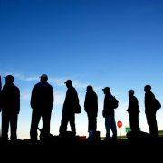 Migracija kao katalizator rasta desnog populizma