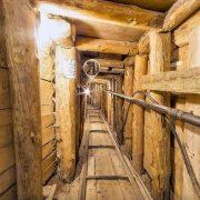 """Sarajevski ratni tunel: """"Tunel kojeg nema"""" je bio najstrožije čuvana tajna Sarajeva"""