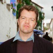 Marko Attila Hoare za Intelektualno.com: Bez muslimanske podrške partizani ne bi mogli osloboditi Bosnu i Hercegovinu