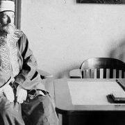 Uloga Mehmeda Džemaludina Čauševića u vjerskom i političkom organiziranju Bošnjaka