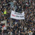 Protesti u Hong Kongu: Ovaj prostor postaje novim frontom Hladnog rata