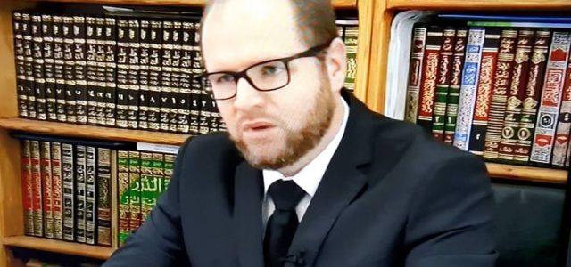 Doc. dr. Esmir Halilović za Intelektualno.com: Državotvorna svijest još nije u potpunosti izgrađena, politička podijeljanost je u najmanju ruku zabrinjavajuća
