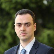 Dr. Sedad Bešlija za Intelektualno.com: Zaboravili smo čuveni Banjalučki boj iz 1737. godine