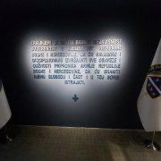 Halima Husić za Intelektualno.com: Muzej heroja oslobodilačkog rata posjeduje lične i vojne predmete naših devet heroja
