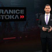 Granice istoka: Otkud migranti u Bosni?