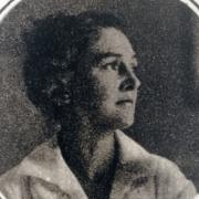 Iva Despić-Simonović: Prva školovana skulptorica u Bosni i Hercegovini
