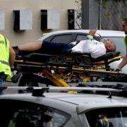 Glavni cilj desnog terorizma je ubiti što više nevinih ljudi