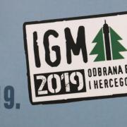 """Manifestacija """"Odbrana BiH – Igman 2019"""" – cilj je upoznati mlade sa značajem herojske borbe"""