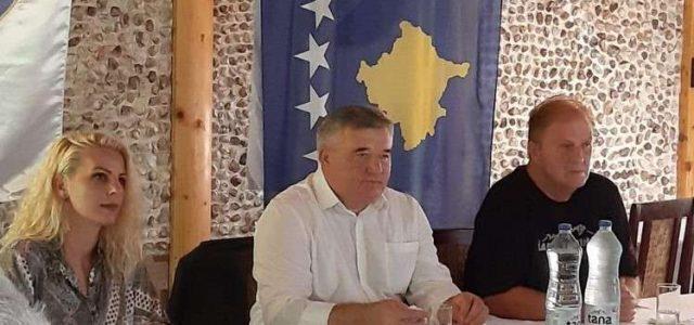 Bošnjaci Kosova obilježili 20 godina od uvođenja nastave iz nacionalne grupe predmeta