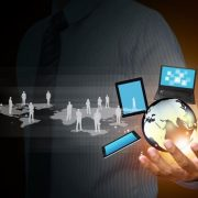 Moderna tehnologija donijela je razne mogućnosti kojima se korisnicima prezentira neistina