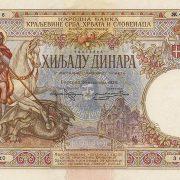 Razvoj privrede u monarhističkoj Jugoslaviji: Poljoprivreda kao dominantna privredna grana
