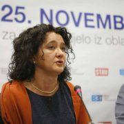 Prof.dr Dijana Hadžizukić za Intelektualno.com: To je naš Zuko, zanimljiva pojava, hodoljubac i, kako bi on rekao, svakojakim marifetlucima naklonjen čovjek
